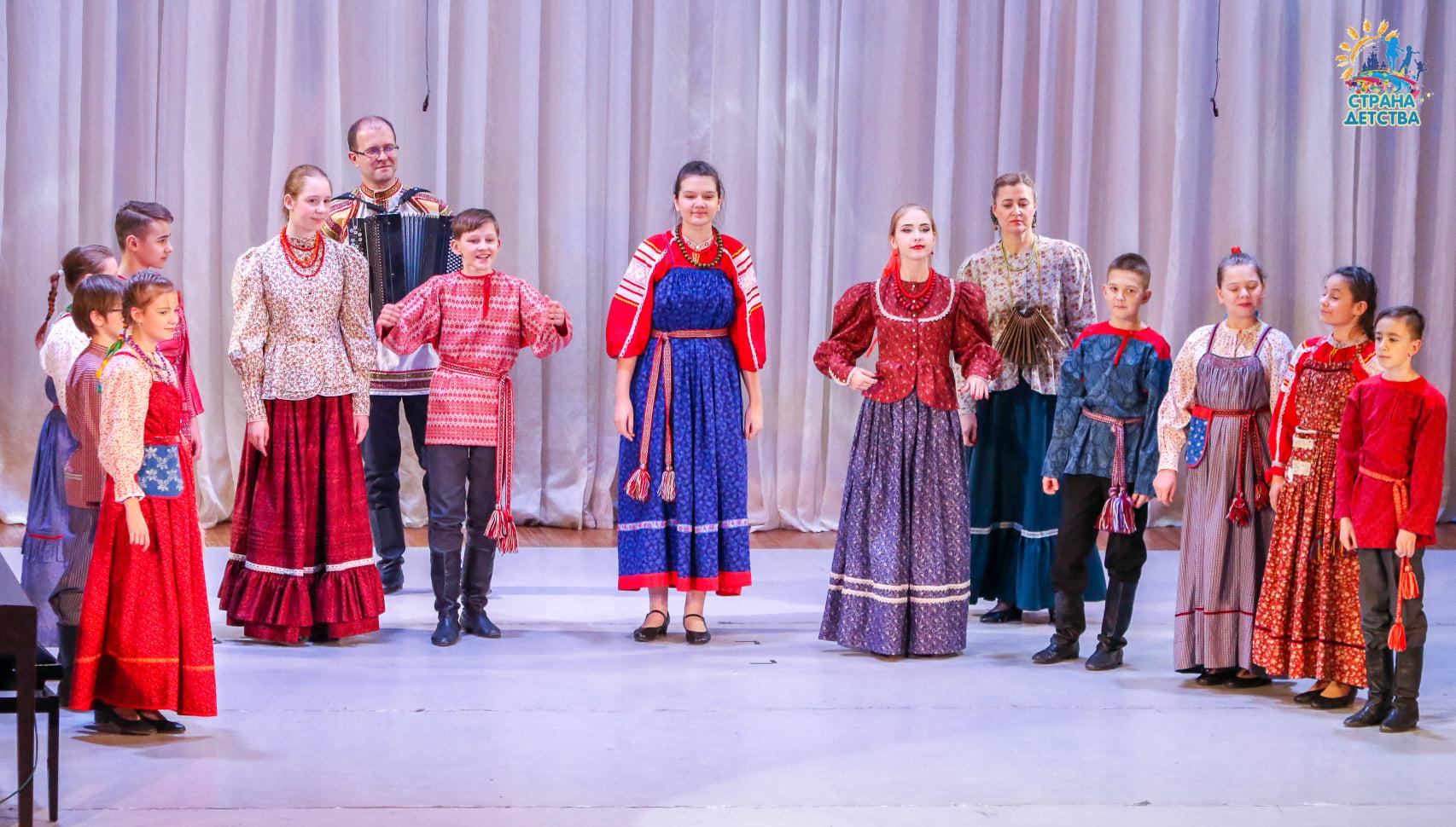 27 февраля в г. Челябинске был дан успешный старт I Международному конкурсу-фестивалю «Стартуем к звездам».