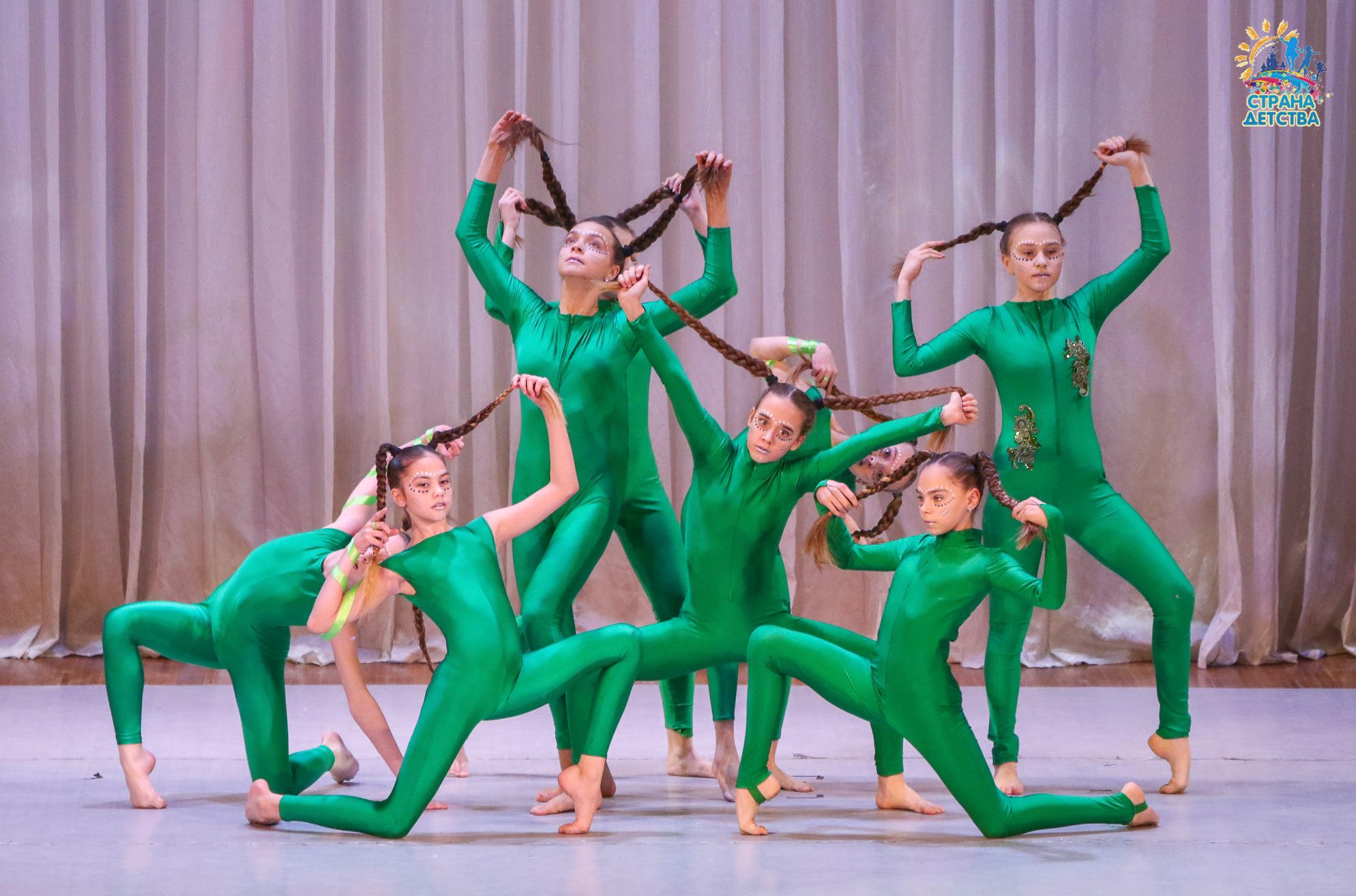 29 января в г. Кемерово успешно завершился I Международный конкурс-фестиваль «Зимние кружева»