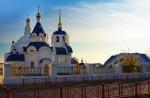 IV Международный конкурс-фестиваль детского, юношеского и взрослого творчества  «СОДРУЖЕСТВО ТАЛАНТОВ»