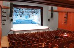 IX Международный конкурс по современным танцевальным направлениям «DANCE GROUNDS»