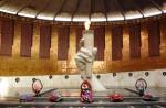 VII Международный фестиваль-конкурс детского, юношеского и взрослого творчества «КАЛЕЙДОСКОП ДРУЗЕЙ»