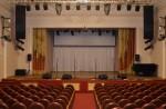 II Международный конкурс-фестиваль детского, юношеского и взрослого творчества  «ЧУДЕСА ИСКУССТВА»