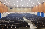 IV Международный фестиваль-конкурс инструментального, вокального, театрального жанра и художественного искусства 'МУЗЫКАЛЬНАЯ ГУБЕРНИЯ'