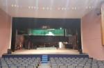 II Международный конкурс-фестиваль инструментального, вокального, театрального жанра и художественного искусства «МУЗЫКАЛЬНАЯ ГУБЕРНИЯ»