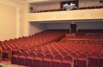 IV Международный фестиваль-конкурс детского, юношеского и взрослого творчества  «ЧУДЕСА ИСКУССТВА»
