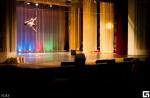 IV Международный конкурс-фестиваль детского, юношеского и взрослого творчества «РАДУГА НАДЕЖД»
