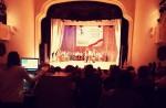 V Юбилейный Международный конкурс-фестиваль детского, юношеского и взрослого творчества «ВОЛШЕБНЫЙ МИР ИСКУССТВА»