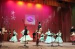 I Международный хореографический конкурс талантливых детей и молодежи  «ВСЕ ГРАНИ ТАНЦА-2019»